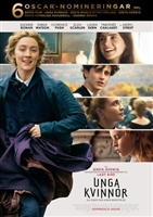 Little Women #1679749 movie poster