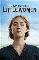 Little Women #1679864 movie poster