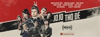 Jojo Rabbit #1679918 movie poster