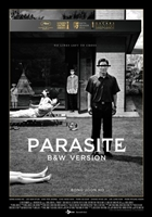 Parasite #1680322 movie poster