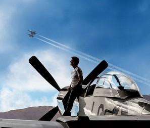 Top Gun: Maverick poster #1680372