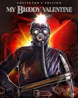 My Bloody Valentine #1680512 movie poster