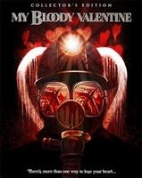 My Bloody Valentine #1680513 movie poster