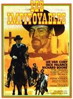 Diamante Lobo #1680553 movie poster