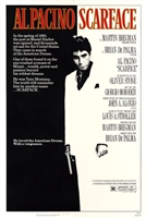Scarface #1680891 movie poster