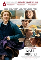 Little Women #1680969 movie poster