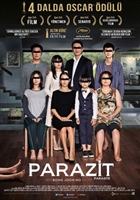 Parasite #1681113 movie poster