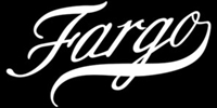 Fargo t-shirt #1681250