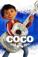Coco #1681764 movie poster
