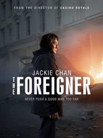 The Foreigner #1681845 movie poster