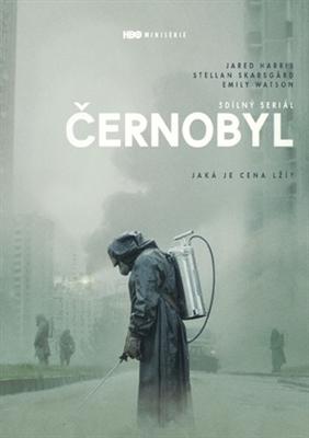 Chernobyl poster #1682107