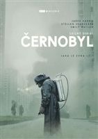 Chernobyl #1682107 movie poster