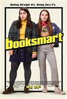 Booksmart #1682142 movie poster