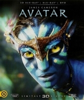 Avatar #1682637 movie poster