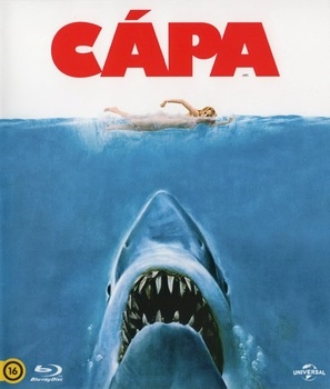 Jaws poster #1682697