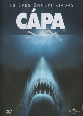 Jaws poster #1682698