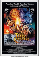 The Dark Crystal #1682878 movie poster