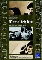 Mama, ich lebe movie poster
