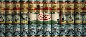 Fargo poster #1683039