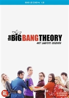The Big Bang Theory #1683062 movie poster