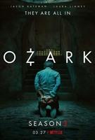 Ozark #1683527 movie poster