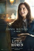 Little Women #1683697 movie poster