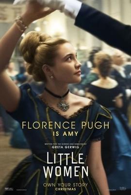 Little Women poster #1683698