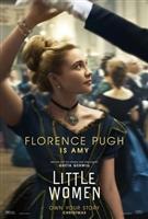 Little Women #1683698 movie poster