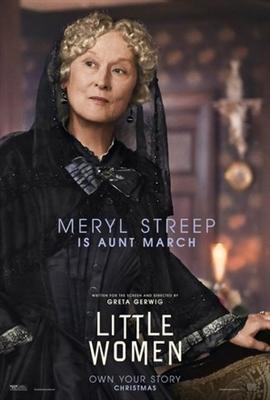 Little Women poster #1683700