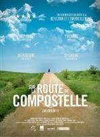 Camino Skies movie poster