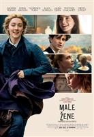 Little Women #1683980 movie poster