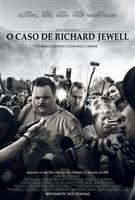 Richard Jewell movie poster