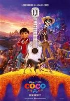 Coco #1684379 movie poster