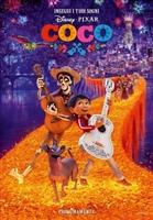 Coco #1684380 movie poster