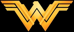 Wonder Woman poster #1684573