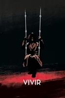 Ikiru movie poster