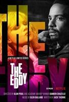 The Eddy movie poster