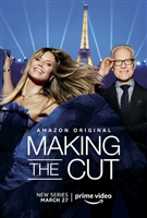 Making the Cut movie poster