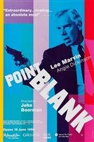Point Blank #1686172 movie poster