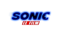 Sonic the Hedgehog #1686540 movie poster