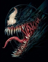 Venom #1687136 movie poster