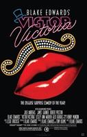 Victor/Victoria #1687909 movie poster