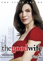 The Good Wife #1688123 movie poster