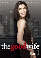 The Good Wife #1688125 movie poster