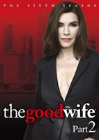 The Good Wife #1688126 movie poster