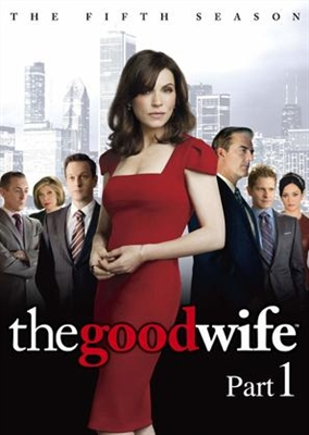The Good Wife poster #1688128