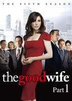 The Good Wife #1688128 movie poster