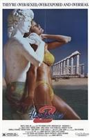 Hardbodies 2 movie poster