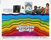 Rainbow Bridge movie poster