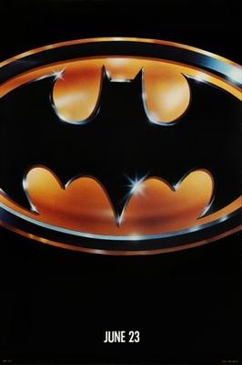 Batman poster #1689828